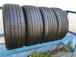 Pirelli, 225/50 R17