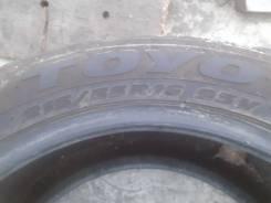 Toyo, 215/55 R16