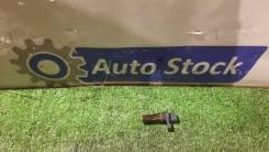 Датчик положения коленчатого вала Honda Stepwgn 2000 RF3 K20A
