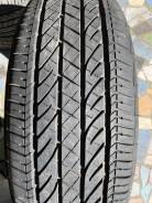 Bridgestone, 235-55R20