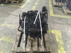 Двигатель D20DT (OM664) Euro3 SsangYong Actyon 2л 141 л/с