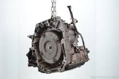 Контрактная АКПП Renault