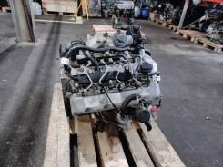 Двигатель D20DT (OM664) Euro3 SsangYong Actyon
