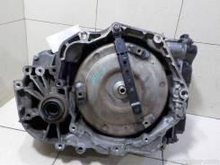 Контрактная АКПП Opel