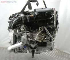 Двигатель Mercedes BENZ E-Class W212 2016, 3.5 л, бензин (276.850)
