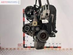 Двигатель Fiat Bravo 2, 2007, 1.4 л, бензин (192B2000 / 1196384)
