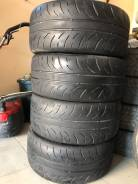 Dunlop Direzza ZIII, 245/40/18