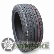 Triangle Sports TH201, 225/55 R18