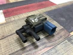 Клапан электромагнитный Nissan X-Trail [14930AH100] T30 QR20DE 14930AH100
