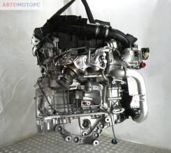 Двигатель Mercedes BENZ C-Class W205 2016, 3 л, бензин (276.823)