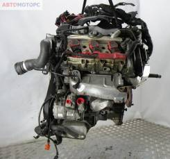Двигатель AUDI A6 C7 2012, 3 л, бензин (CGXB)