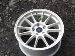 "Extreme Wheel. 8.0x17"", 5x114.30, ET30"