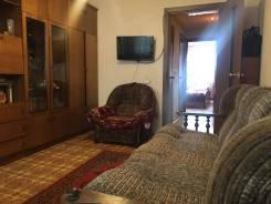 Комната, улица Краснореченская 173. Индустриальный, агентство, 15,0кв.м.
