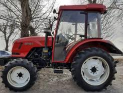 Трактор, 2014. Новый трактор с ПСМ DongFeng DF-504, 50,00л.с.