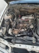 Двигатель 2CT в отличном состоянии!