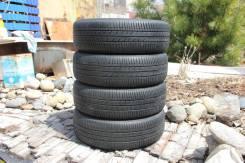 Bridgestone, 195/65R15