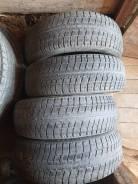 Bridgestone Blizzak Revo 2, 175/65 R15