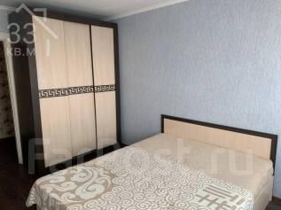 2-комнатная, улица Сахалинская 48. Тихая, агентство, 50,0кв.м. Комната