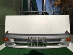 Бампер Toyota Sprinter AE100, AE101, AE104, CE100, CE10, EE10 # 18027