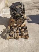 Двигатель 1KZ TE