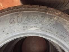 Yokohama Guardex, 195/65R14