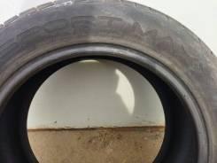Dunlop SP Sport Maxx, 205/55/r16