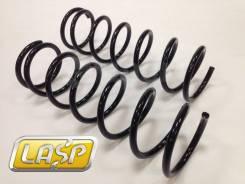 Пружины LASP задние Toyota Mark II/Chaser/Cresta (Комплект) 48231-2A210