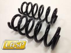 Пружины LASP задние Nissan AD/Wingroad 4WD (Комплект) 55020-WD300