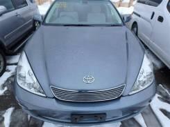 Toyota Windom. MCV306041174, 1MZ