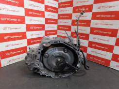 АКПП Nissan, VQ23DE, RE4F04B FT44 | Установка | Гарантия до 30 дней