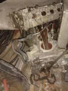 Продам двигатель на приус 2008 года в разбор