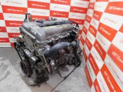 Двигатель Nissan, SR18DE   Установка   Гарантия до 100 дней 1010264JM0