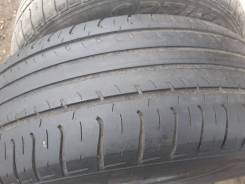 Hankook Optimo K415, 205 65 r15