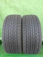 Bridgestone Blizzak Revo1, 215/55/16