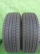 Dunlop Winter Maxx SJ8, 215/65/16