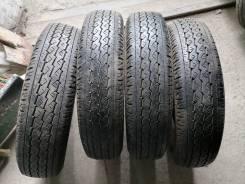 Bridgestone Duravis, LT165/80R14