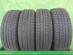 Bridgestone Blizzak VRX, 185/65/15