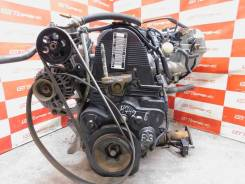 Двигатель Honda, F23A, 2WD   Установка   Гарантия до 100 дней