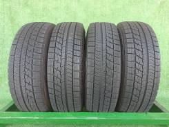 Bridgestone Blizzak VRX, 185/70/14