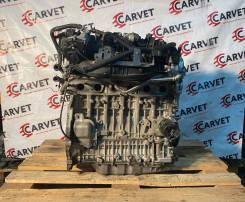 Контрактный двигатель X20D1 2.0л Chevrolet Epica