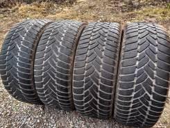 Dunlop Grandtrek WT M3, 255/55R18