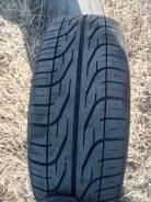 Pirelli, LT185/60R14