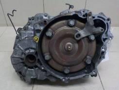 Контрактная АКПП Peugeot