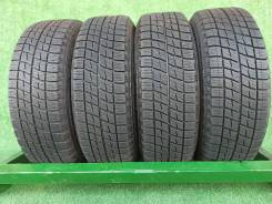 Bridgestone Ice Partner, 185/65/15