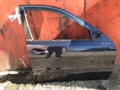 Дверь передняя правая Mercedes Benz E-Class W211