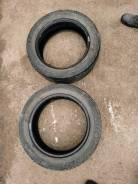 Bridgestone, 195/55R16