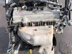 Двигатель Toyota, 3S-FE, Установка Гарантия