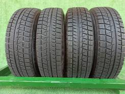 Bridgestone Ice Partner 2, 185/70/14