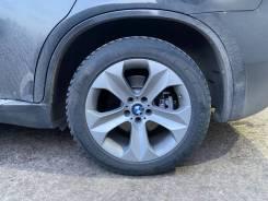 Продам колеса на BMW х6 r19