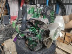 Мотор 2CT на Toyota Lite Ace (Master Ace) CM 40